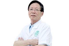 武汉环亚中医白癜风医院帅海林